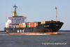 MSC-Leanne-14-July-2008.jpg (119710 bytes)