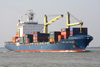 CMA-CGM-Fortuna-25-June-2009.jpg (124848 bytes)