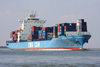 CMA-CGM-Quartz-26-June-2009.jpg (124669 bytes)