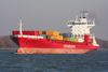 Containerships-VI-21-Mar-2009.jpg (125064 bytes)
