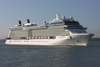 Celebrity-Eclipse--20-Apr-2010-4.jpg (190903 bytes)