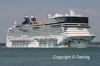Norwegian-Epic-23-June-2010-1.jpg (191492 bytes)