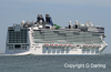 Norwegian-Epic-23-June-2010-2.jpg (180131 bytes)