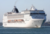 MSC-Opera--25-May-2011-1.jpg (199698 bytes)