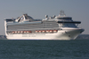 Caribbean-Princess--26-May-2012-1.jpg (218497 bytes)