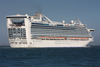 Caribbean-Princess--26-May-2012-2.jpg (224754 bytes)