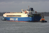 Eurocargo-Salerno--4-Oct-2013-2.jpg
