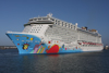 Norwegian-Breakaway--29-Apr-2013-1.jpg