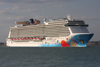 Norwegian-Breakaway--30-Apr-2013-1.jpg