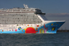 Norwegian-Breakaway--30-Apr-2013-2.jpg