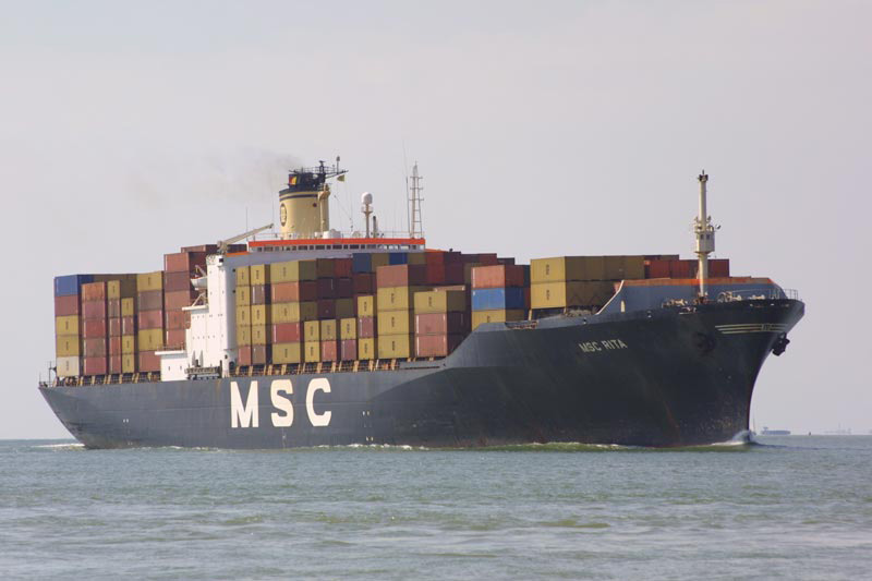 MSC-Rita---1-Aug-2001.jpg (42965 bytes)